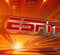 ABC & ESPN Announce 2012-13 NBA Coverage