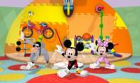 Disney XD to Present 'TRYathlon' Special, 8/13
