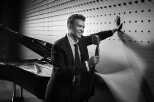 Tony Winner Brian Stokes Mitchell Set for Actors Fund Benefit Concert at the Geffen This Fall