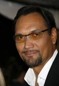 Jimmy-Smits-to-Star-in-THE-MOTHERFCKER-WITH-THE-HAT-at-Steppenwolf-20010101