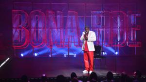 Comedy Central's Stand-Up Month 2014 Kicks Off 3/29
