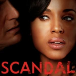 ABC's 'Scandal' and 'Grey's Anatomy' Dominate Thursday Night Dramas