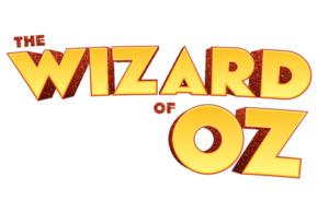 THE WIZARD OF OZ National Tour Plays the Fox Theatre, Now thru 5/18