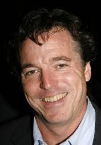 Tony Winner Derek McLane to Design Set for 85th ACADEMY AWARDS