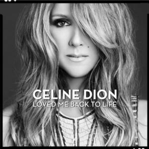 FIRST LISTEN: Celine Dion's New Single 'Somebody Loves Somebody'