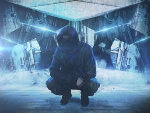 EXCISION Releases New Tracks with Space Laces Today