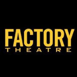 Factory Theatre Presents Daniel MacIvor's BINGO!, Now thru 6/1