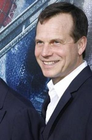 Bill Paxton Joins Jake Gyllenhaal in Indie Thriller NIGHTCRAWLER