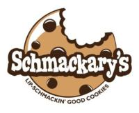 Schmackary's Announces BROADWAY BAKES Week, With Corey Cott, Laura Osnes, Jeremy Jordan and More Working Behind the Counter
