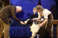 BWW-Reviews-GOODNIGHT-MISTER-TOM-Pheonix-Theatre-December-27-2012-20010101
