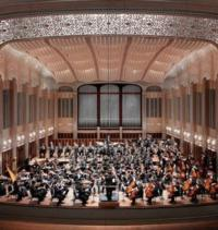 Cleveland Orchestra Youth Orchestra Performs at Severance Hall Tonight, 11/11