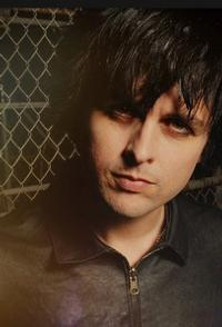 Green Day's Billie Joe Armstrong Set for THE VOICE Season 3
