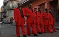 Blind Boys of Alabama to Play Edmonds Center for the Arts, 3/9