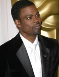 Comedy Central Orders Chris Rock Sketch Comedy Pilot