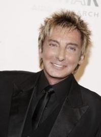 Barry Manilow, Joe Walsh and More Set for Wolf Trap's August Performances