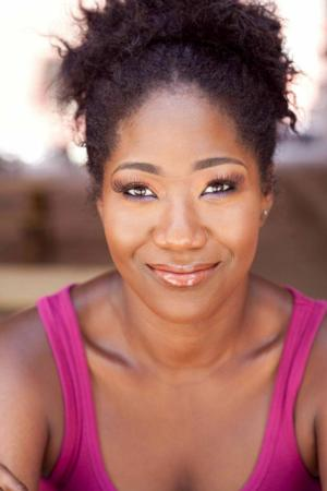 Amber Iman, Cedric Neal and More Set for SONGS IN THE KEY OF CHOCOLATE at 54 Below Tonight