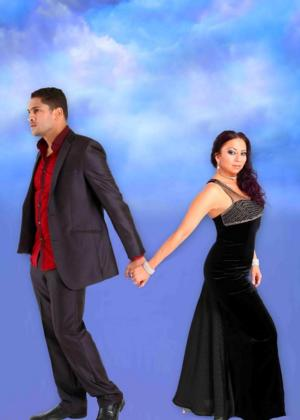 Evolution Dance Theatre to Present FOLLOW YOUR HEART, 5/8-11