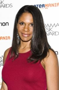 Audra McDonald, Bette Midler, and More Set for POWER LUNCH FOR WOMEN, 11/16