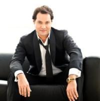 Bass-Ildar-Abdrazakov-Kicks-Off-2012-13-Season-with-Mozart-at-Met-and-Washington-National-Opera-20010101