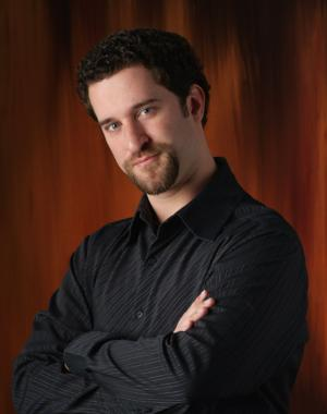 SAVED BY THE BELL's 'Screech' Dustin Diamond to Appear in Off-Broadway's BAYSIDE! THE MUSICAL!, 3/27-29