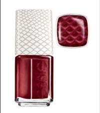 Essie Releases Reptile Nail Polish Collection