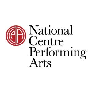 NCPA-Citi Hindustani Musi Scholarship Invites Entries for 2014