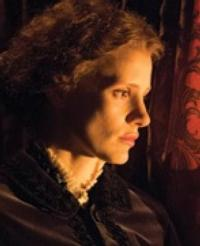 Special Offer for BWW Fans: Save up to 30% on Broadway's THE HEIRESS!