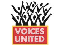 Ryan Silverman and More Set for St. Malachy's - The Actors Chapel's VOICES UNITED, 11/12