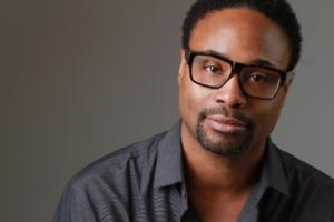 KINKY BOOTS' Billy Porter to Host Live Out Loud's 2014 Young Trailblazers Gala, 4/28