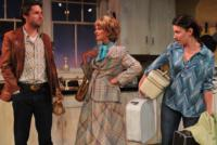 BWW Review: Southern Family Drama in CRIMES OF THE HEART