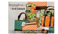 Mary Engelbreit by Sub Urban Fashion New Collection Available to Preorder