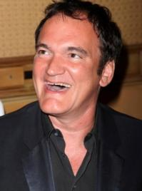 MoMA to Honor Quentin Tarantino at 5th Annual Film Benefit