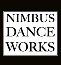 Nimbus-Dance-Works-Announces-2012-13-Performance-Season-20010101