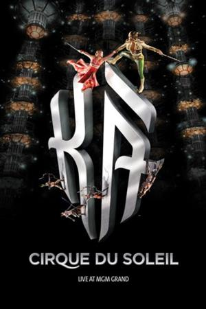 Cirque du Soleil Fined $25K for Death of Las Vegas Acrobat