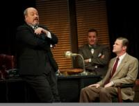 BWW-Reviews-Hurry-to-Witness-WITNESS-FOR-THE-PROSECUTION-at-the-Fulton-20010101