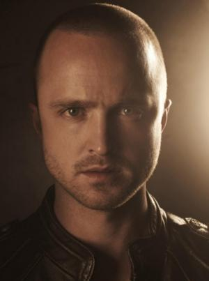 Aaron Paul in 'Serious Talks' to Join BREAKING BAD Spin-Off