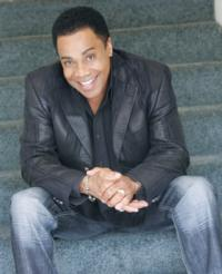 Earl Turner Returns to the Suncoast Showroom Labor Day Weekend