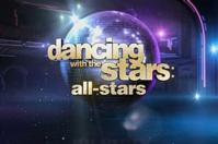DANCING-WITH-THE-STARS-ALL-STARS-20010101