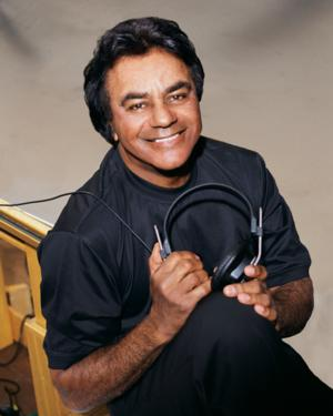 BWW Reviews: AN EVENING WITH JOHNNY MATHIS at NJ PAC - Absolutely 'Wonderful, Wonderful'