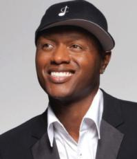 Javier Colon Opens for Gavin DeGraw and Adam Ezra Group at Indian Ranch Tonight