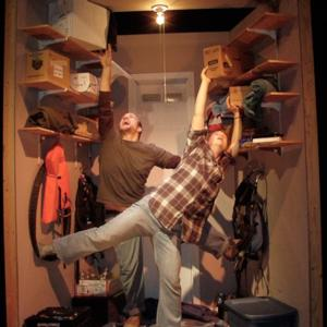 BWW-Reviews-A-Preview-of-QUAKE-A-LOVE-STORY-Before-it-Heads-to-NYC-Fringe-Festival-83-7pm-20010101