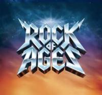 ROCK OF AGES Comes to Milwaukee, 11/13-18