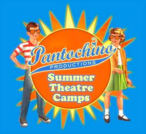 Pantochino Adds New Camp to Summer Program