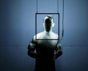 Andrew Schneider to Receive 2014 Tom Murrin Performance Award