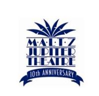 Single Tickets to Maltz Jupiter Theatre's Season Go On Sale 8/27