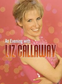Liz Callaway Plays Sydney's The Basement, January 16