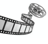NoHu International Short Film Festival Announces Line Up for 5th Season, 10/16-10/19