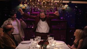 Adult Swim to Air New Comedy Special DINNER WITH FRIENDS WITH BRETT GELMAN, 4/24