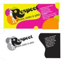 RESPECT-A-MUSICAL-JOURNEY-OF-A-WOMAN-20010101