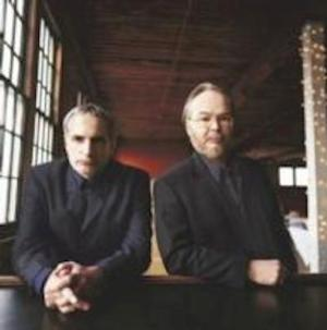 Tickets to Steely Dan at PPAC on Sale 4/25